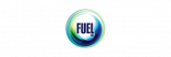 group-fuel-logo